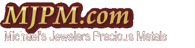 Link to Michael's Jewelers and Precious Metals