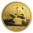 [China Panda Gold Coin]
