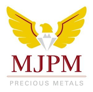 Treat Yourself - Buy MJPM Quality!