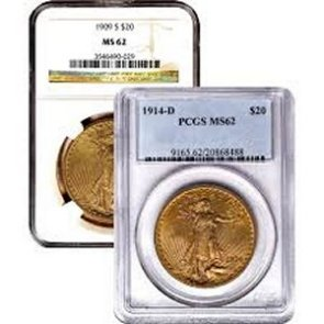 (reverse)We Buy & Sell PCGS & NGC Coins